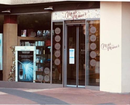 Centros de Estética mejor valorados de Zaragoza